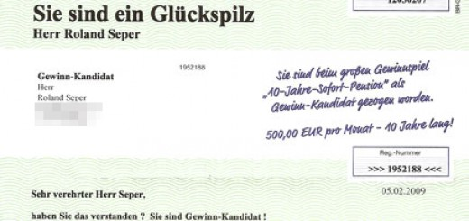 IDS Briefkopf