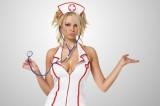 Platz 1 im Vertrauensranking: Krankenschwestern