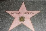 Michael Jackson am Walk of Stars. In Wien wird sein Stern nun doch nicht aufgehen.