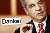 Bundespräsident Heinz Fischer (Quelle: heinzfischer.at)