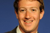 Mark Zuckerberg | Bild: Guillaume Paumier  Wikimedia Commons, CC-BY-3.0