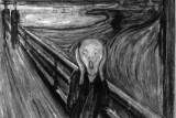 Edvard Munch: Der Schrei