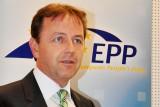 Nikolaus Berlakovich, EPP